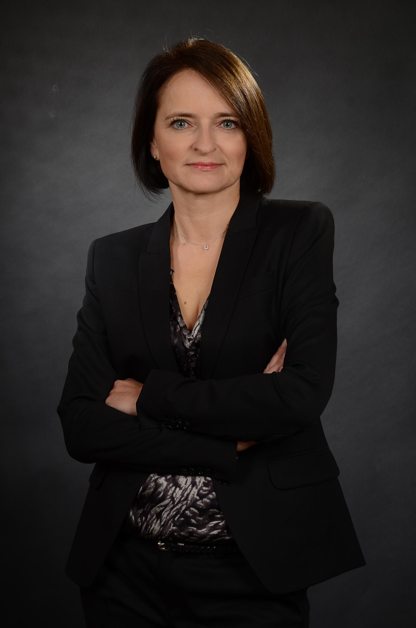 Dorothé Tensing